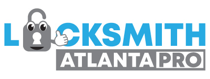 Locksmith Atlanta Pro LLC